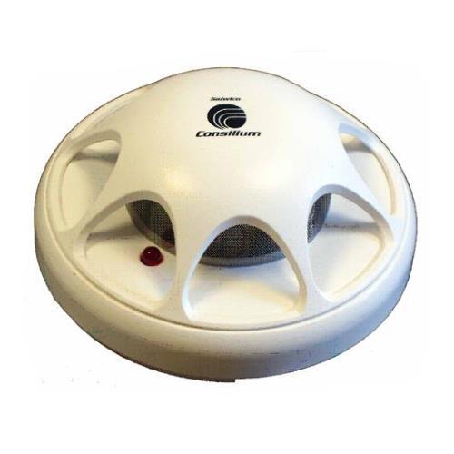 Consilium Salwico HC100 B Heat Detector 038015