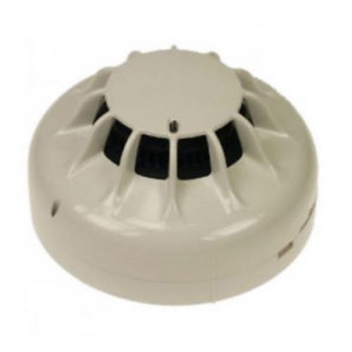 Tyco 601P-M Optical Smoke Detector 516.600.201