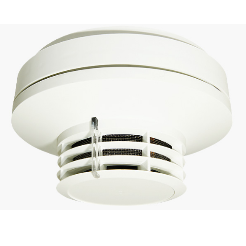 Hekatron SCD 573 Addressable Smoke Detector 5000610-0111