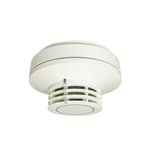 Hekatron SecuriStar TCD 563-1 Heat Detector 5100165-0111