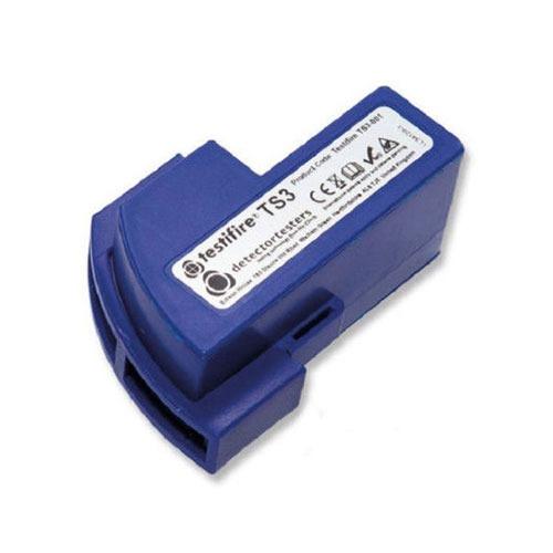 Testifire TS3-001 Replacement Smoke Capsules per piece