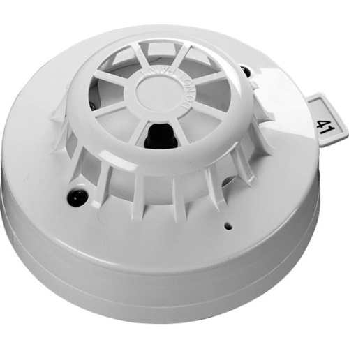 Apollo 58000-400MAR Discovery Marine Heat Detector