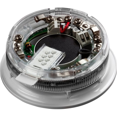 Apollo 45681-394MAR Discovery Marine Sounder Visual Indicator Base