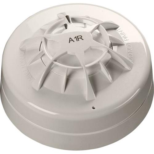 Apollo ORB-HT-41001-MAR Orbis Marine A1R Heat Detector