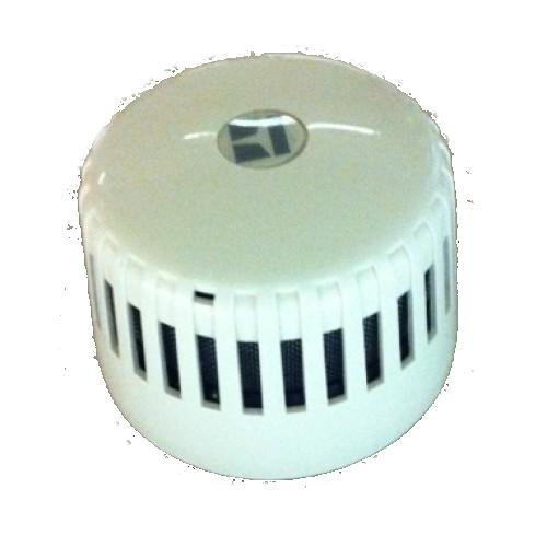 Tyco MR501Ex Intrinsically Safe Optical Smoke Detector (USED) 516.031.002U