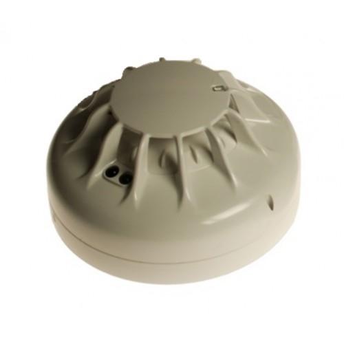 Tyco 850H Heat Detector 516.850.053