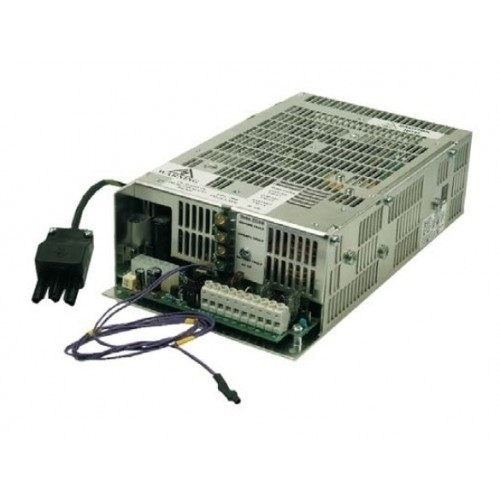 Tyco PSU830 Power Supply Module with Loop Booster 557.202.210