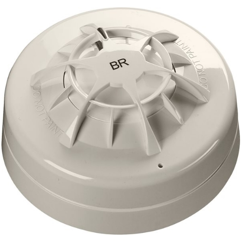 Apollo Orbis Marine BR Heat Detector ORB-HT-41003-MAR