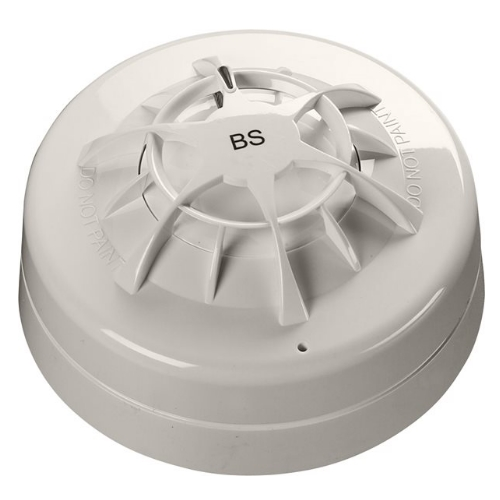 Apollo Orbis Marine BS Heat Detector ORB-HT-41004-MAR