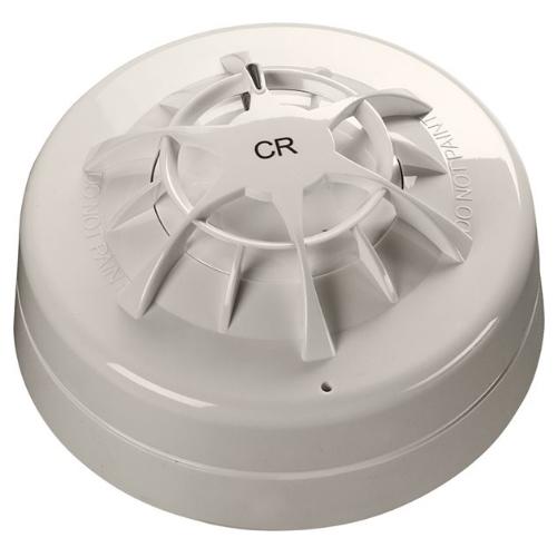 Apollo Orbis Marine CR Heat Detector ORB-HT-41005-MAR
