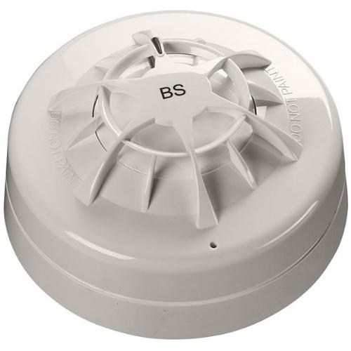 Apollo Orbis Marine BS Heat Detector with Flashing LED ORB-HT-41016-MAR