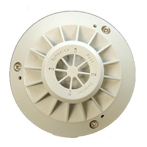 Autronica 116-BD-27 IP56 Heat detector