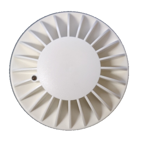 Autronica 116-BDH-200 Heat Detector