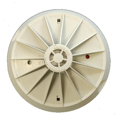 Autronica 116-BEH-30 Heat Detector