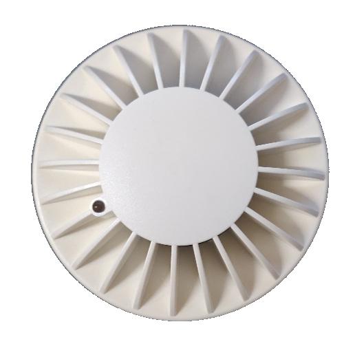 Autronica 116-BHH-200 Optical Smoke Detector