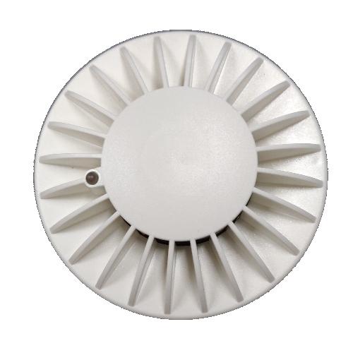 Autronica 116-BHH-300 Optical Smoke Detector with SelfVerify