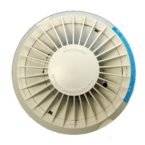 Autronica BHH-31A/EX Addressable Optical Smoke Detector