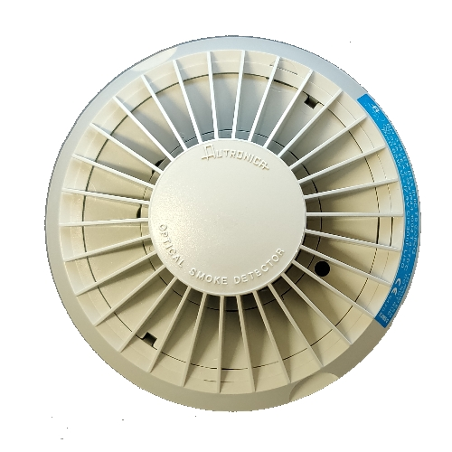 Autronica 116-BHH-31A/Ex Refurbished Optical Smoke Detector