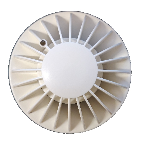 Autronica BHH-31A-R Addressable Optical Smoke Detector Reconditioned