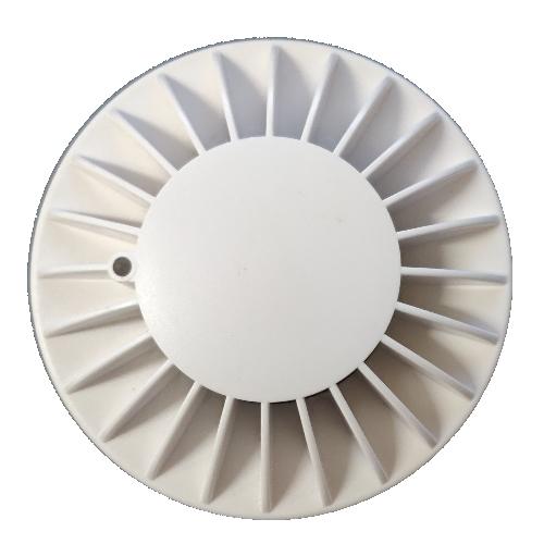 Autronica 116-BHH-500 Optical Smoke Detector