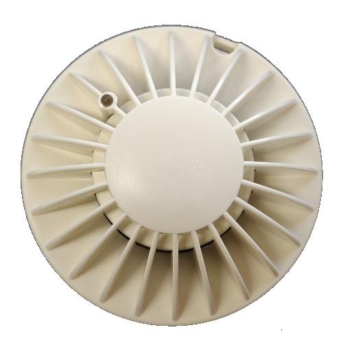Autronica 116-BHH-520/X1 Multisensor Smoke/Heat Detector