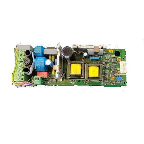 Autronica 116-BSS-103A/01 Power Supply