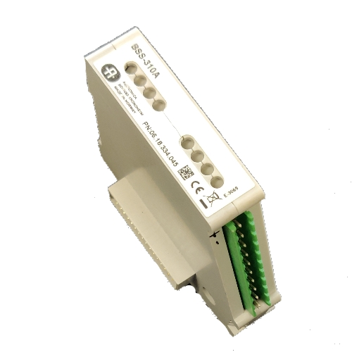 Autronica 116-BSS-310A Power Supply Module