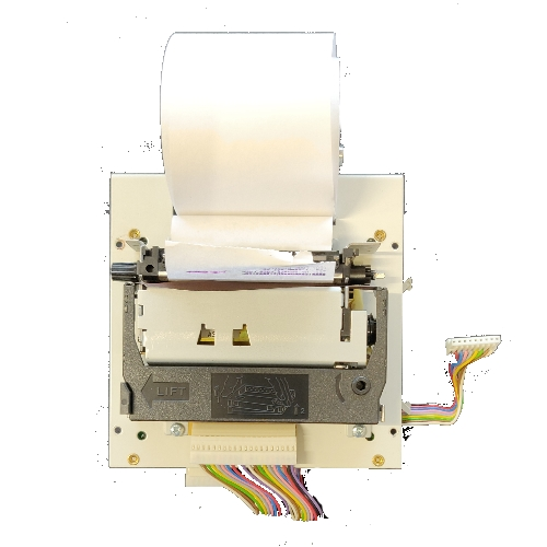Autronica 116-BUP-10 Printer for BS-100