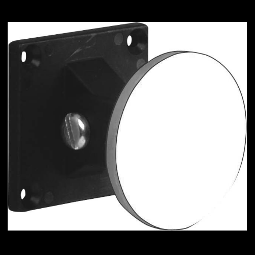 Hekatron AFS 75 Anchor Plate 6500103