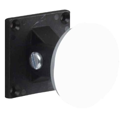 Hekatron AFV 55 Anchor Plate 6500135