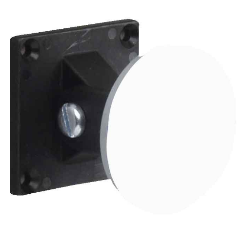 Hekatron AFV 75 Anchor Plate 6500138