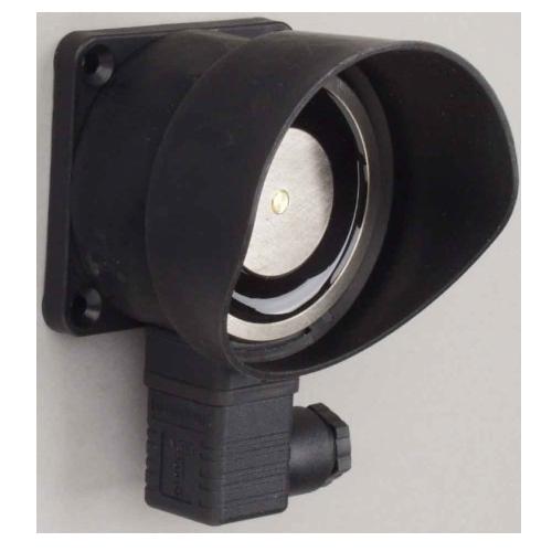 Hekatron THM444 6500133 Door Holder Magnet - 1800N/330mA
